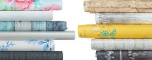 Soorten behang behang ide en tips en de nieuwste for Goedkoop laten behangen