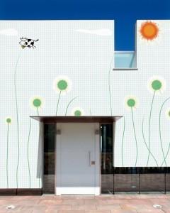 Behang voor buiten behang ide en tips en de nieuwste collecties behangwinkel - Deco massief buiten ...