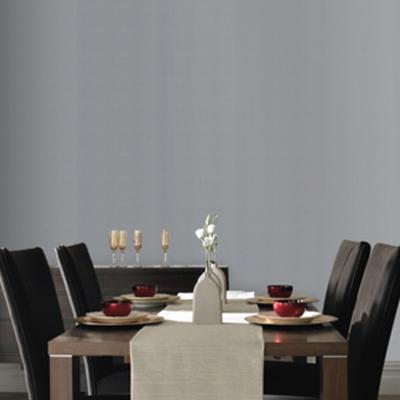 Combineer met grijs behang behang ide en tips en de nieuwste collecties behangwinkel - Wit behang en grijs ...