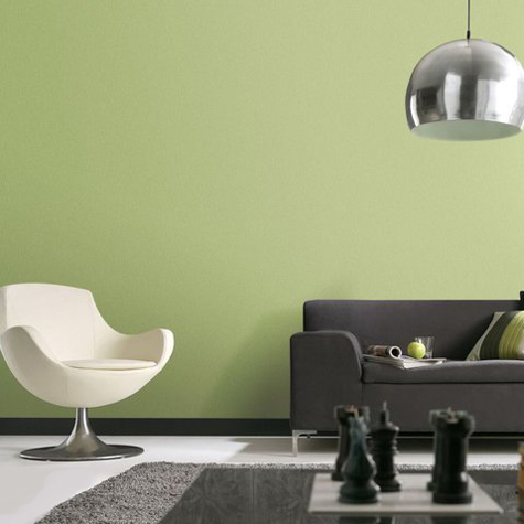 Gekleurd vliesbehang behang ide en tips en de nieuwste for Gipsplaten behangen met vliesbehang