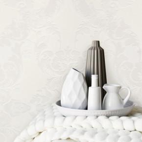 Top 5 neutraal woonkamer behang