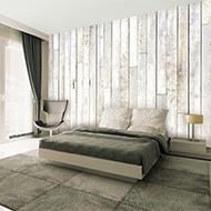 top 5 goedkoop sloophout behang - behang: ideëen, tips en de, Deco ideeën