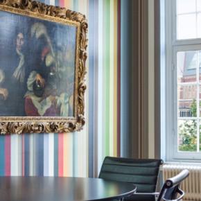 Kunst uit het Rijksmuseum bij jou thuis
