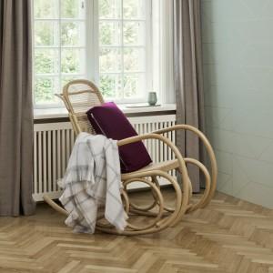 ferm living behang